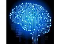 Le Futur et l'Intelligence Artificielle n°1