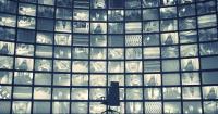 La surveillance de masse se démocratise
