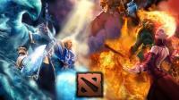 L'impact de l'eSport sur les jeux vidéo