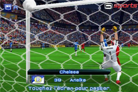 livefootball net