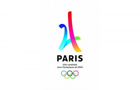 JO Paris 2024 : l'eSport y sera aussi ?