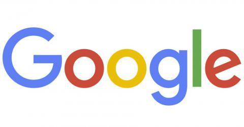 Google essaie de breveter une technologie publique