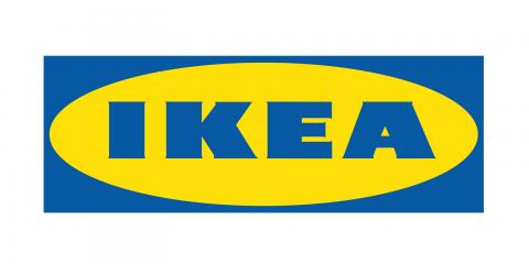 Ikea rachète TaskRabbit, spécialiste des boulots entre particuliers