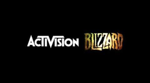 Activision Blizzard diffusera ses matchs eSport sur AB