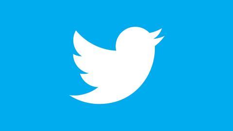 Twitter monte la limite à 280 caractères