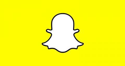 Snapchat va refondre son application