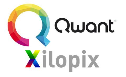 Qwant rachète le moteur de recherche Xilopix